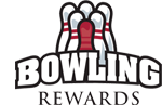 Bowling Rewards